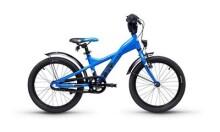 Kinder / Jugend S´cool Xxlite Street alloy 18-3 blue/black matt