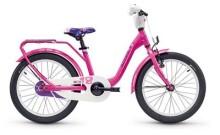 Kinder / Jugend S´cool niXe alloy 18 pink