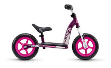 Kinder / Jugend S´cool pedeX easy 10 violett/pink
