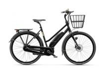 E-Bike Batavus Harlem E-go®