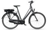 E-Bike Batavus Bryte E-go® Curve