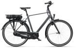 E-Bike Batavus Bryte E-go® Herren