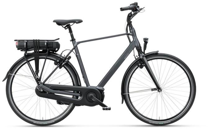 E-Bike Batavus Bryte E-go® Herren 2019