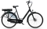 E-Bike Batavus Wayz Ego® Deluxe Curve