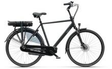 E-Bike Batavus Wayz Ego® Deluxe Herren