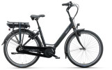 E-Bike Batavus Wayz Ego® Active Control black matt
