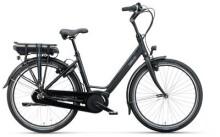 E-Bike Batavus Wayz Ego® Active Control black matt