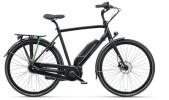 E-Bike Batavus Dinsdag E-go® black matt Herren