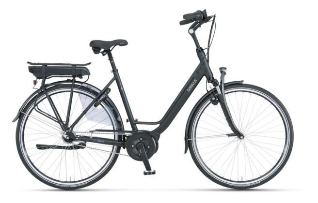 E-Bike Batavus Altura E-go® 2019