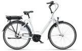 E-Bike Batavus Garda E-go® 500 white