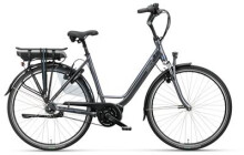E-Bike Batavus Wayz Ego® Active Plus 500 Curve