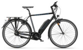 E-Bike Batavus Razer Turbo E-go® 500