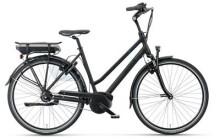 E-Bike Batavus Agudo E-go® Trapez