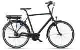 E-Bike Batavus Agudo E-go® Herren