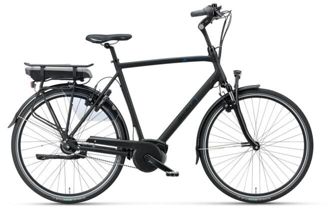 E-Bike Batavus Agudo E-go® Herren 2019