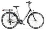 E-Bike Batavus Fuze E-go Exclusive Curve