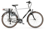 E-Bike Batavus Fuze E-go Exclusive Herren