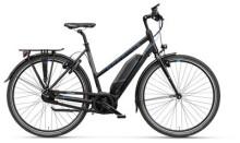 E-Bike Batavus Razer Trapez