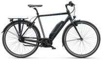 E-Bike Batavus Razer Herren