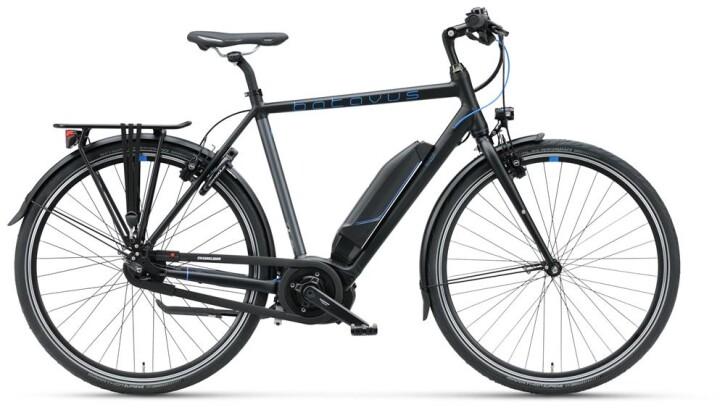E-Bike Batavus Razer Herren 2019