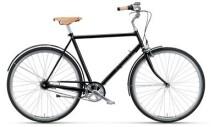 Citybike Batavus London Vintage Herren blackpearl