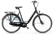 Citybike Batavus Wayz Comfort Mono