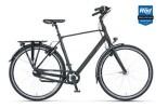 Citybike Batavus Escala Herren black matt
