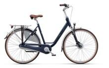 Citybike Batavus Monaco Mono regattablue matt