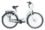 Citybike Böttcher Caluna Plus