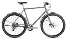 Urban-Bike Böttcher Leeds
