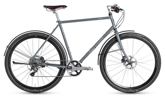 Urban-Bike Böttcher Leeds 2019