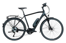 E-Bike Böttcher Litewave 8000