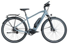 E-Bike Böttcher Shark 6100