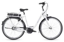 E-Bike Böttcher Glider X 5000