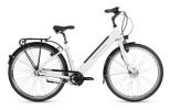 E-Bike Böttcher E-Norm Integrated