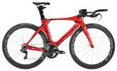 Race BH Bikes AEROLIGHT 6.0
