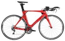BH Bikes AEROLIGHT 3.0