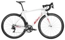 Rennrad BH Bikes ULTRALIGHT 9.0