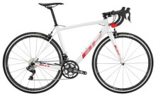 Rennrad BH Bikes ULTRALIGHT 8.5