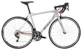 Race BH Bikes ULTRALIGHT 8.0