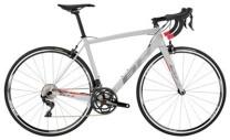 BH Bikes ULTRALIGHT 8.0