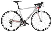 Rennrad BH Bikes ULTRALIGHT 8.0