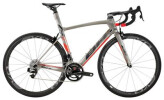 Race BH Bikes G7 PRO 7.0