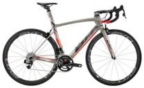 BH Bikes G7 PRO 7.0