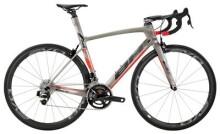 Rennrad BH Bikes G7 PRO 7.0