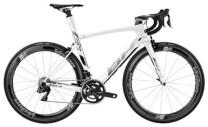 BH Bikes G7 PRO 6.5