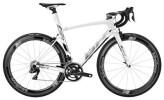 Race BH Bikes G7 PRO 6.0
