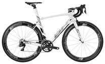 BH Bikes G7 PRO 6.0
