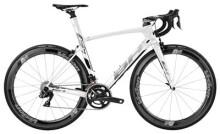 Rennrad BH Bikes G7 PRO 6.0