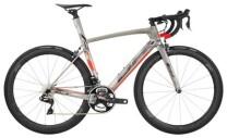 BH Bikes G7 PRO 5.5